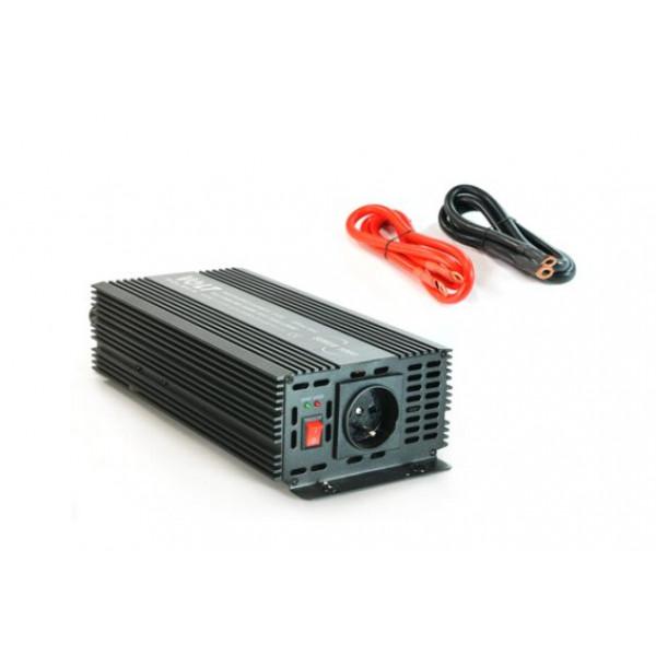 Volt sinus pretvornik SIN1000 12V
