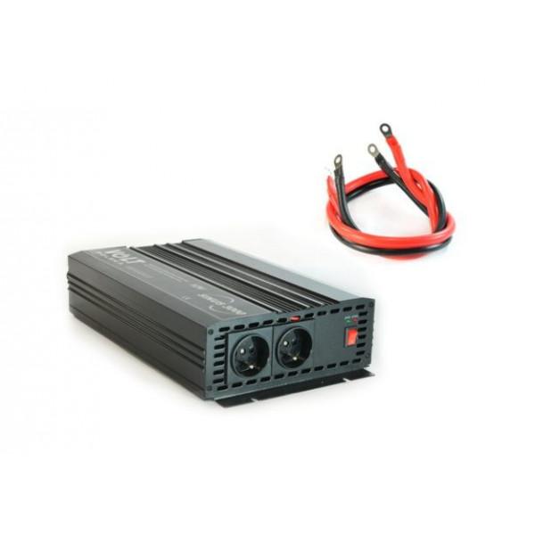 Volt sinus pretvornik SIN1500 24V