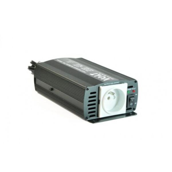 Volt trapez pretvornik IPS500P 24V 250W