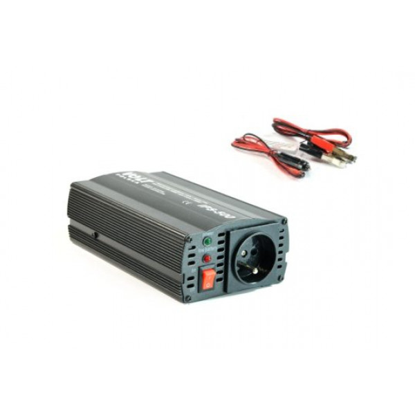 Volt trapez pretvornik IPS500 24V 350W