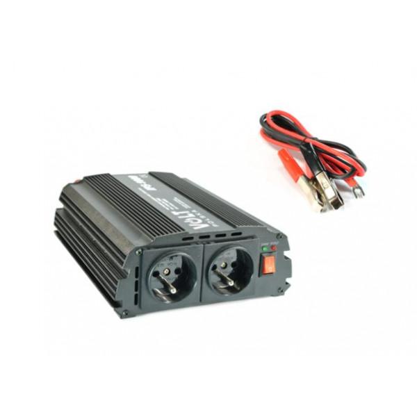 Volt trapez pretvornik IPS1000 24V 700W