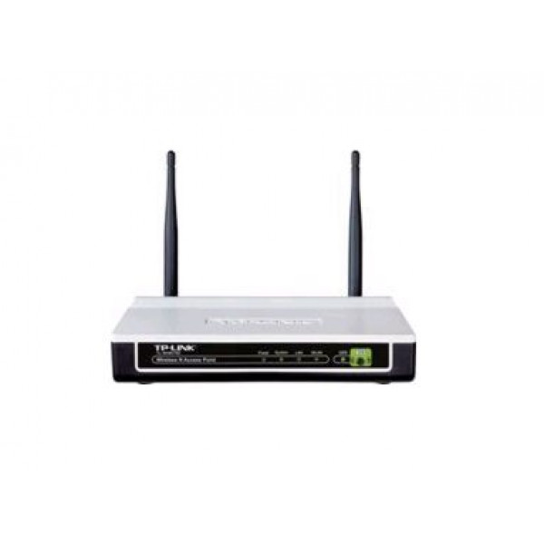 WiFi AP TP Link WA801ND MIMO