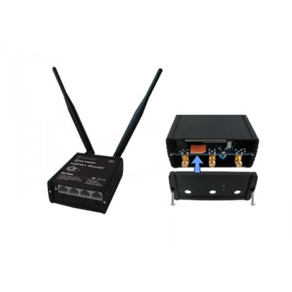 Industri Router 3G RUT900 HSDPA