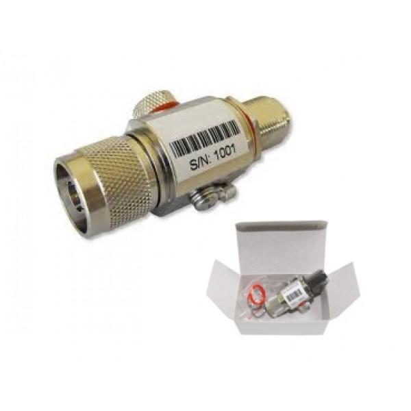 RF Prenapetostna zaščita 0-6G SA6
