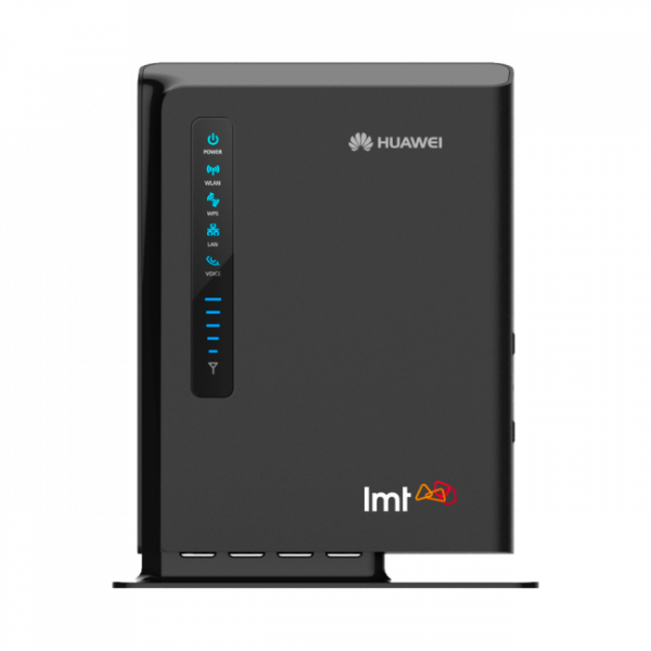 WiFi Router LTE Huawei E5172s-22