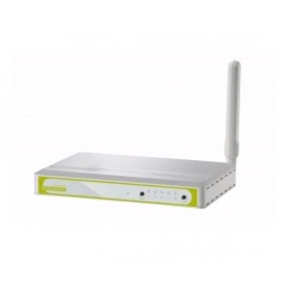 WiFi Router Modem Zalip 3G BDG561WE