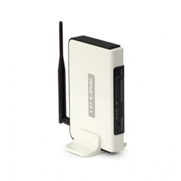 WiFi Router TP Link WR543G