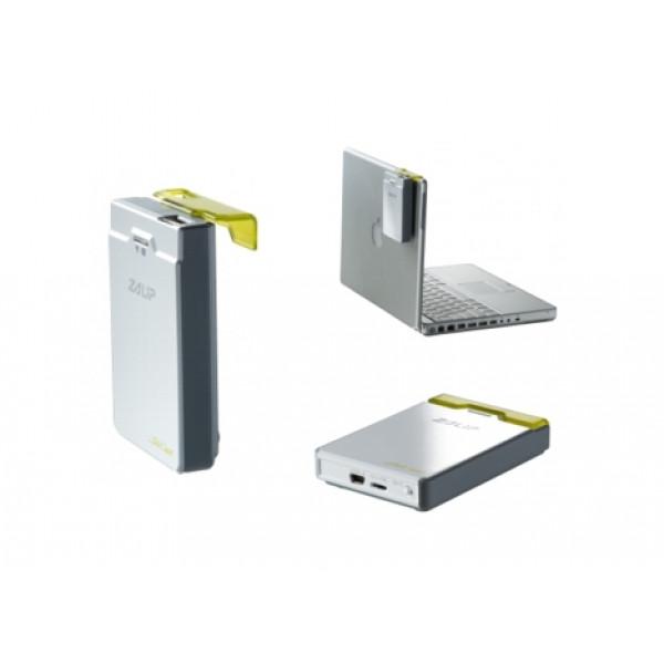 WiFi Router Zalip 3G CDM531AM