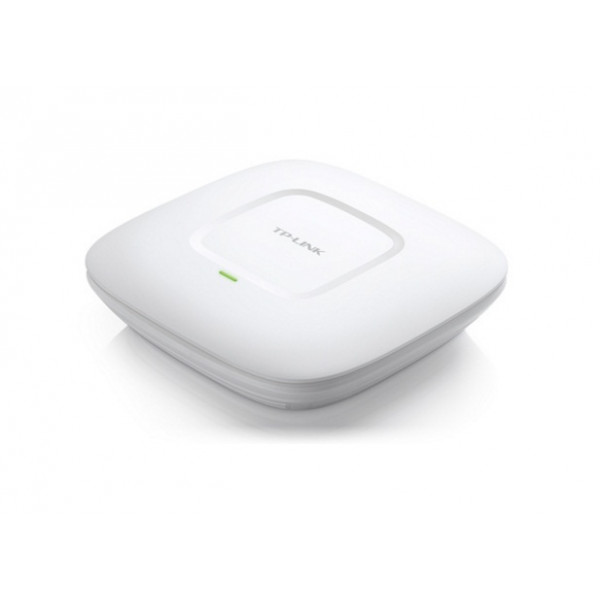 WiFi TP Link Auranet EAP120 MIMO
