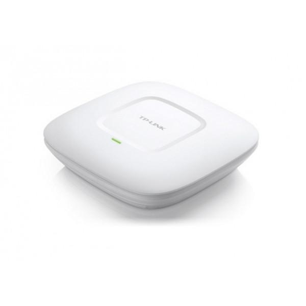 WiFi TP Link Auranet EAP220 N600