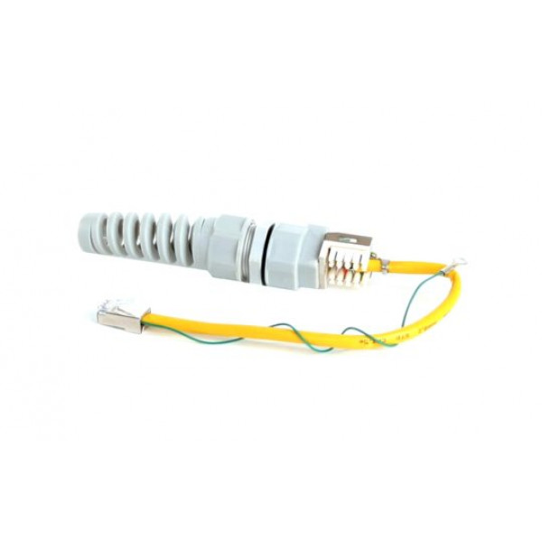 Zunanji  priključek kabel RJ45 PE