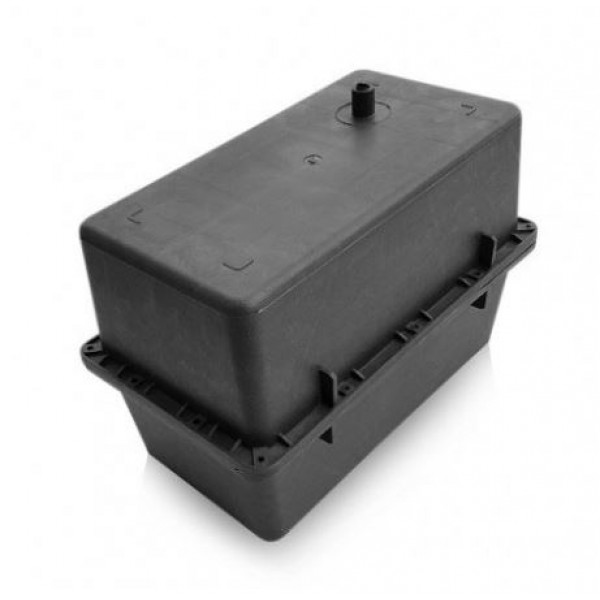 Baterijsko ohišije ACCU Box 120AH IP67