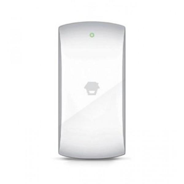 WiFi Chuango Alarm Senzor Vrat in Oken