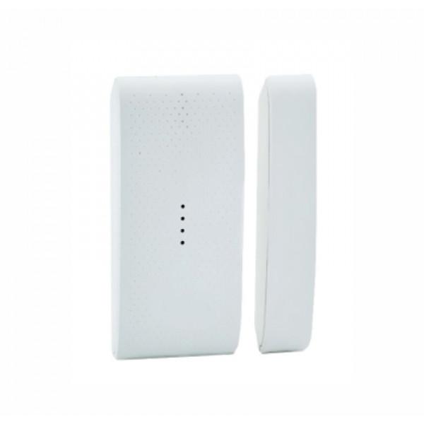 WiFi Security Senzor Vrat in Oken