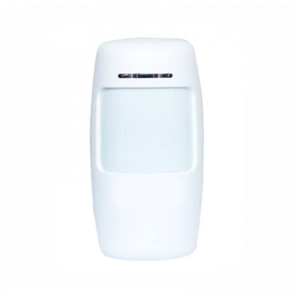 WiFi Security Senzor gibanja PIR