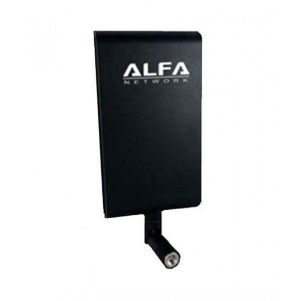 ALFA Dual Dipol Antena APA-M25 RSMA