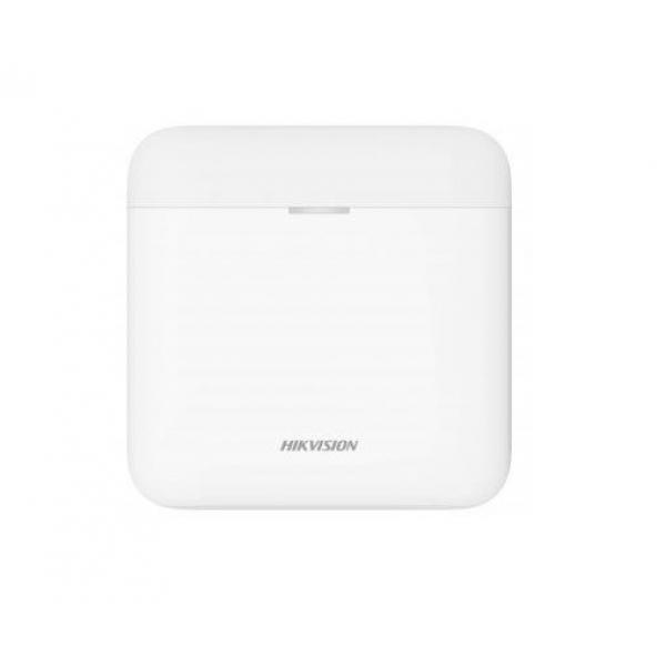 Hikvision WiFi ojačevalec AX PRO