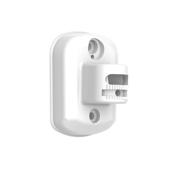 Hikvision zidni senzor nosilec AX PRO