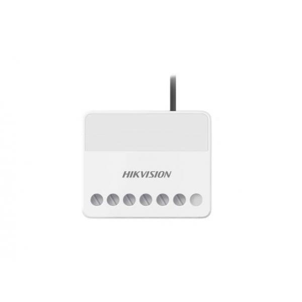 Hikvision WiFi rele modul DC AX PRO