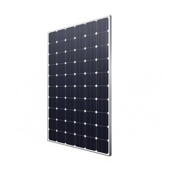 LUX Mono Solarni Panel 300W Sistem 24V