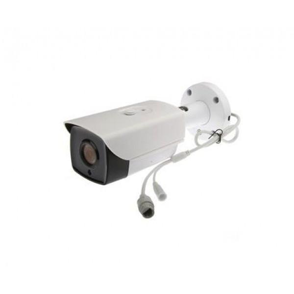 Cantonk Bullet KIP-400CW60H 4M IR40 IP66