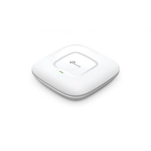 TP-Link CAP1750 WiFi AP 450M+1300M