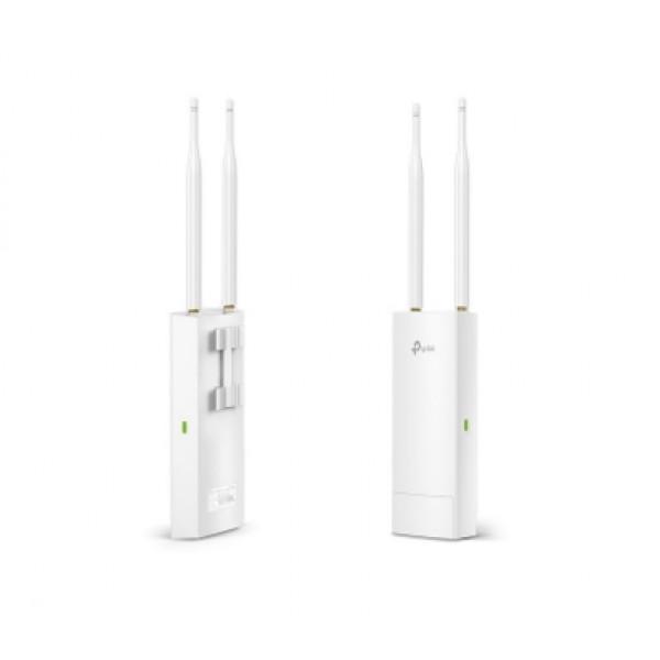 WiFi Outdoor TP Link CAP300 2.4G 300M