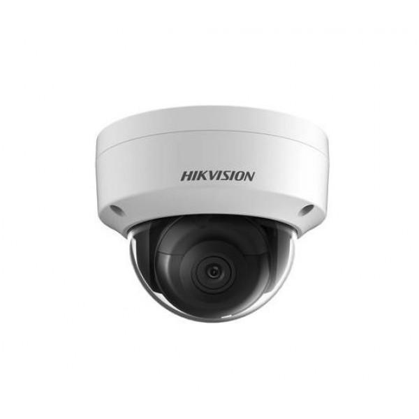 Hikvision Dome CD2183G0-I 8M IR30 IP67