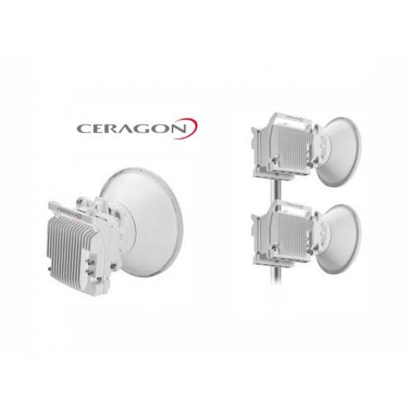 Mikro PtP Ceragon FibeAir IP-20S 24G