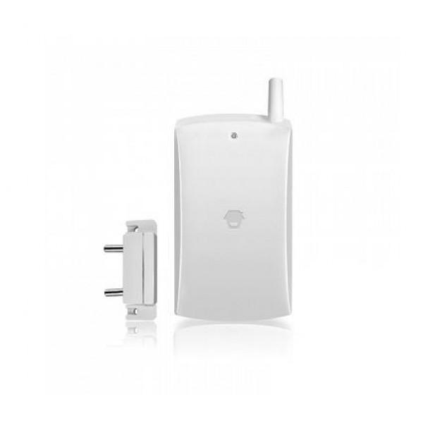 WiFi Chuango Alarm Senzor za Tekočine