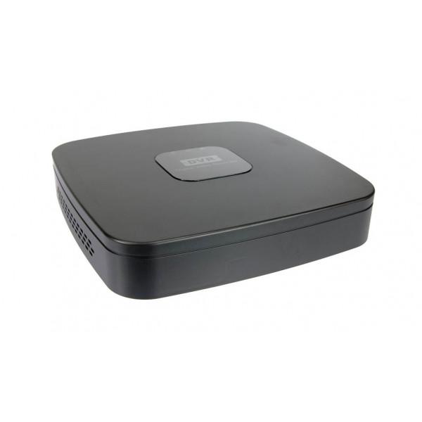 Dahua Snemalnik NVR1108P 4xPoE