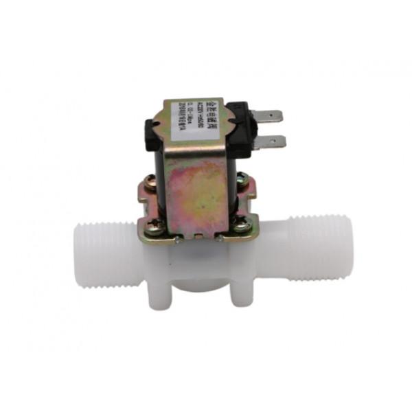 SailFlo elektromagnetni ventil DC12V