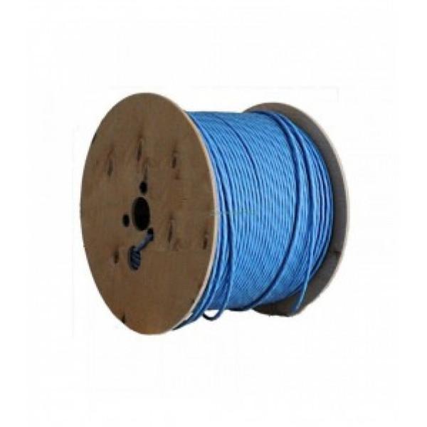 Kabel UC400 s23 C6 UFTP 4P 500DW 500m