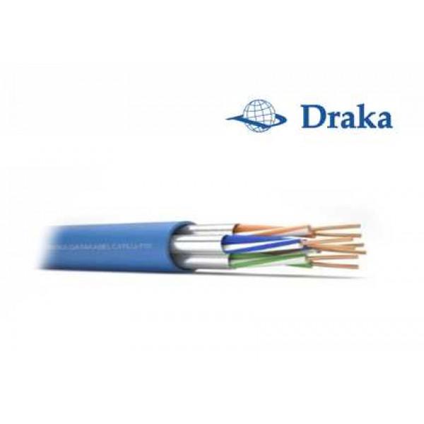 Kabel UC400 s23 C6 UFTP 4P 500DW