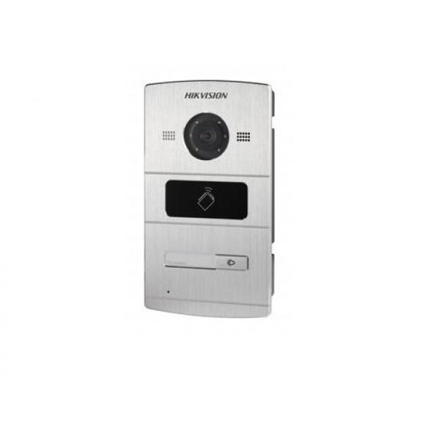 Hikvision IP Domofon Out DS-KV8102-IM