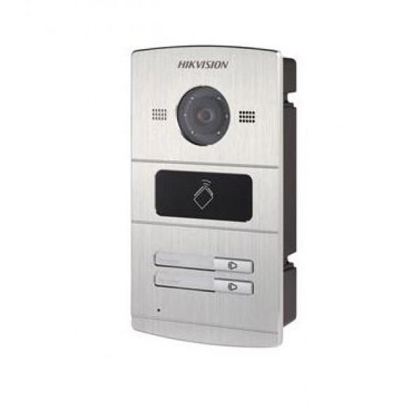 Hikvision IP Domofon Out2 DS-KV8202-IM