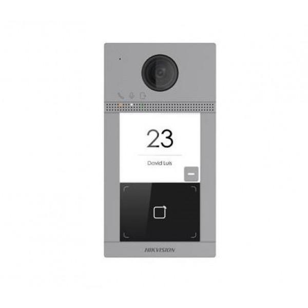 Hikvision IP Domofon Out DS-KV8113-WME