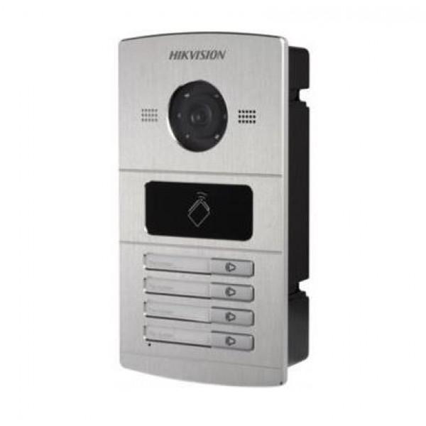 Hikvision IP Domofon Out2 DS-KV8402-IM