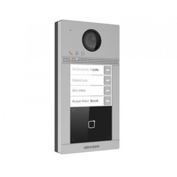 Hikvision IP Domofon Out DS-KV8413-WME