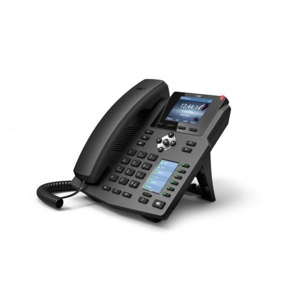 Fanvil IP Telefon X4
