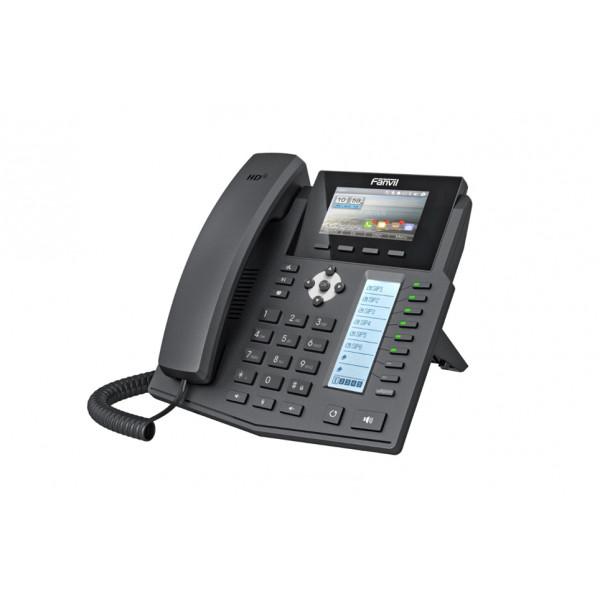Fanvil IP Telefon X5S