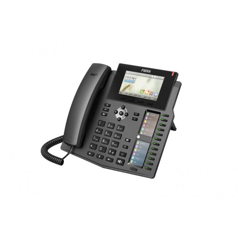 Fanvil IP Telefon X6