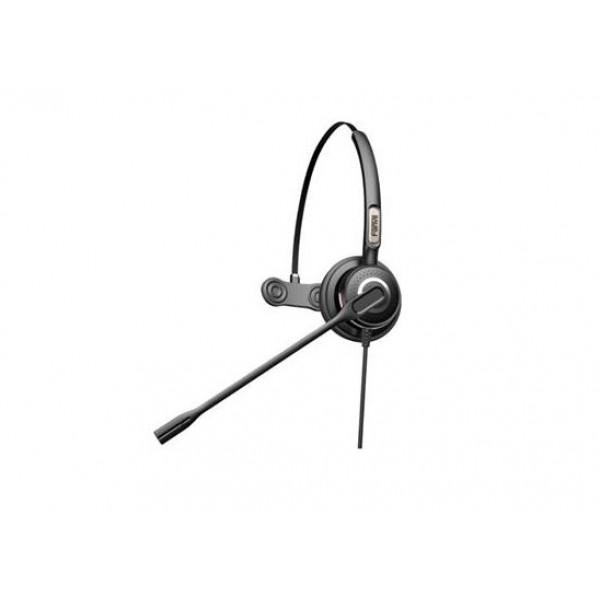 Fanvil slušalke HT201 Standard