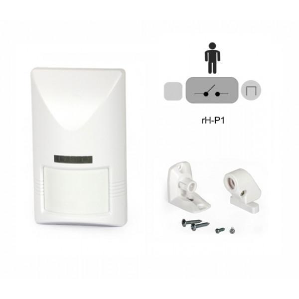 Modul F&Home Senzor rH-P1