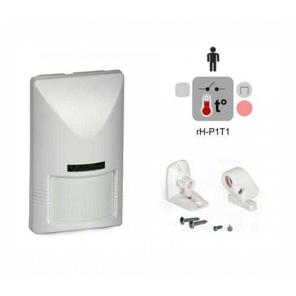 Modul F&Home TempSenzor rH-P1T1