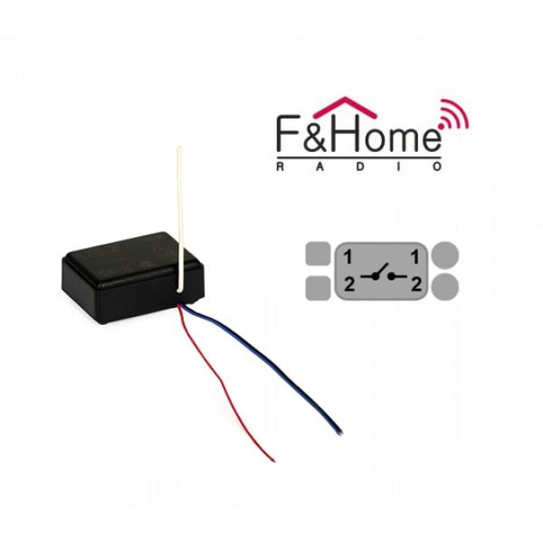 Modul F&Home Stikalo rH-S2