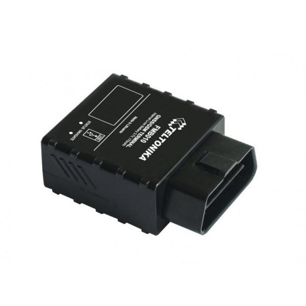 OBDII sledilnik FMB010 GNSS/GSM