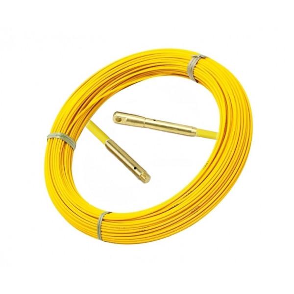 Nadomestna vrv foršpan 11mm 100m