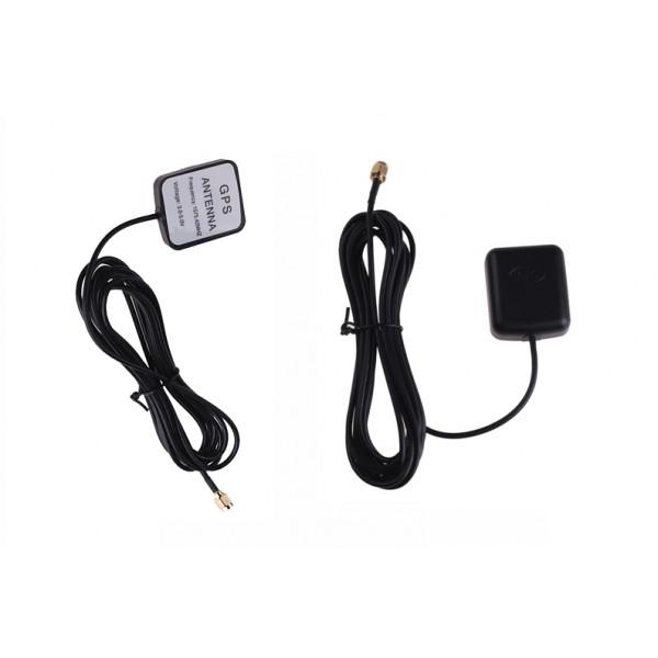 Mobilna Antena GPS kabel in SMA