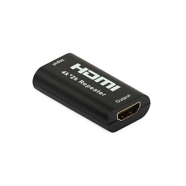 Ojačevalec HDMI Signala HD